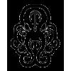 Octopuz Hookah