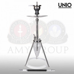 AMY Deluxe 001.01 Unio - Clear