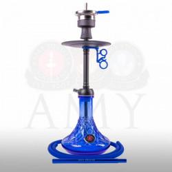 AMY Deluxe 120.02 Alu Joy S - Blue