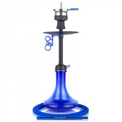 AMY Deluxe 121.02 Alu Sleek S - Blue