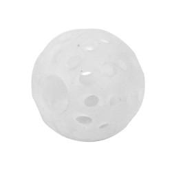 KS diffuser Ball - Transparant