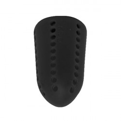 KS diffuser - Zwart