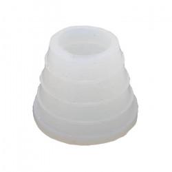 Tabakskop Rubbertje - Vortex / Phunnel / Chimney