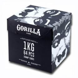 Gorilla Cube - 1 kg