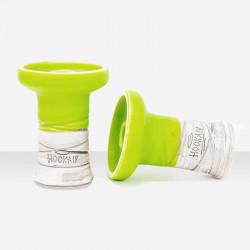 Hookain LESH LiP Phunnel - Slime