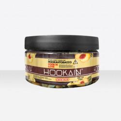 Hookain Intensify - Code in Love