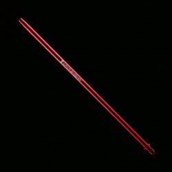 Kaya Aluslim XL Mondstuk - rood