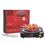 AO Blazer - X