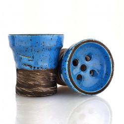 Kolos Mita Tabakskop - Blue Jelly