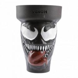 Kong Bowl - Venom