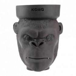 Kong Bowl - King Kong