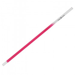 Deluxe Smoke Liner - Pink Frosted