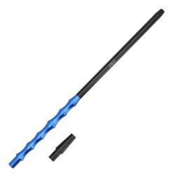 Invi Gripliner Mondstuk  - Blue