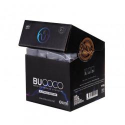 Bucoco Platinum Edition - 1 kg