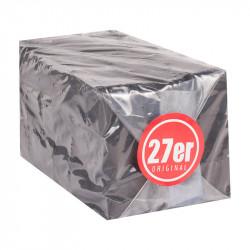 27er Original (zonder doos) - 1 kg